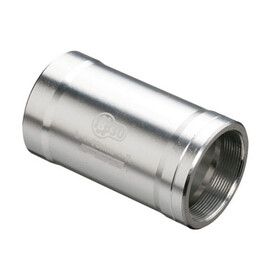 FSA BB30-BSA73 Innenlager Adapter